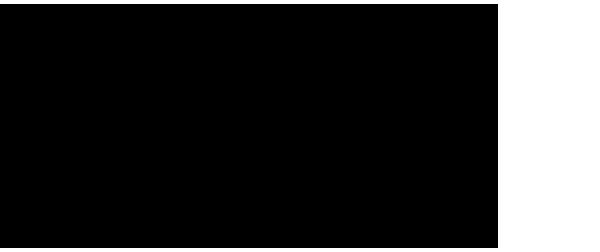 Deutsche Börse Gruppe